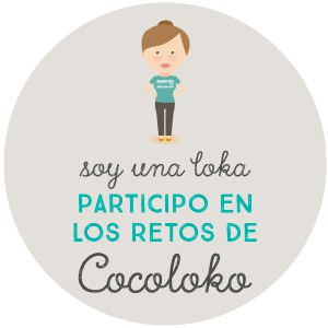 Logo_Participo