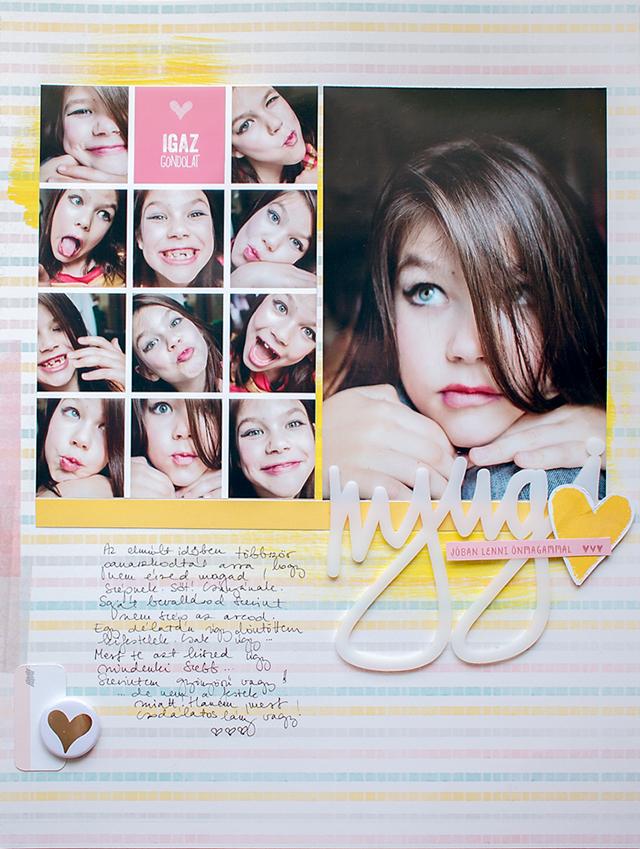 IMG_0997 copyB