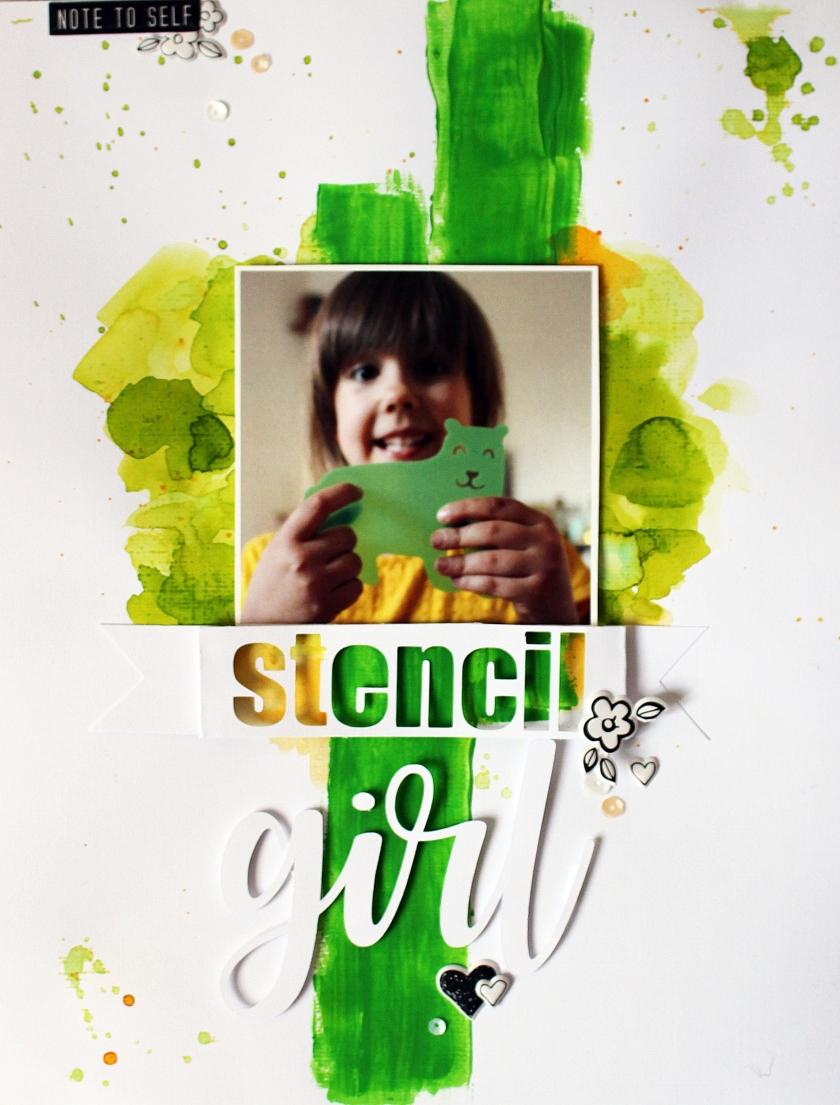 stencilg1