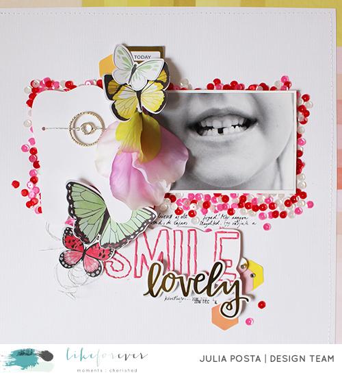dt_smile1