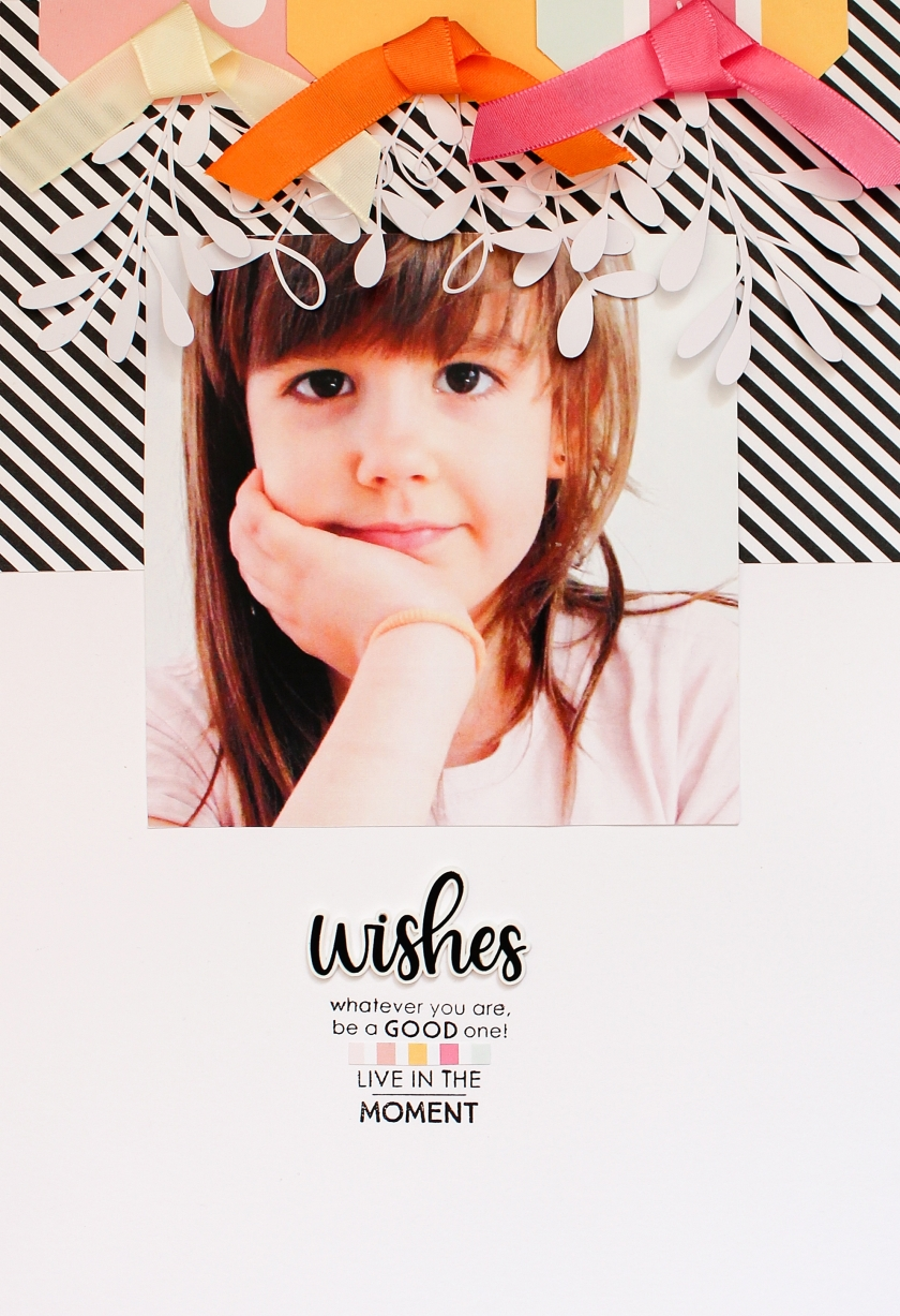 wishes1