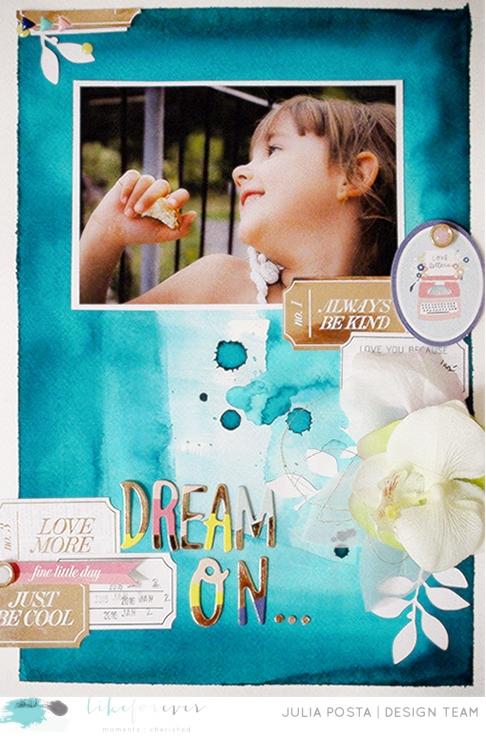 dreamon_dt-7a